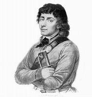 Андрей Тадеуш Бонавентура Костюшко